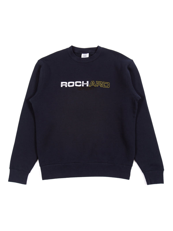 Appartement Rochard - Gallieni Sweatshirt