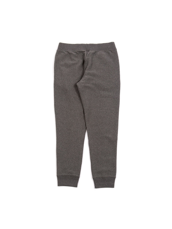 Champion - Champion Tapered Pleated Sweat Pants