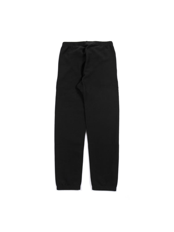 Champion - Reverse Weave Cuffed Track Pant