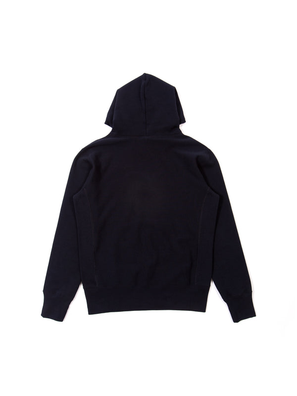 Champion - Reverse Weave Hooded Sweatshirt