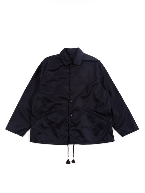 Marni - Coach Nylon Jacket