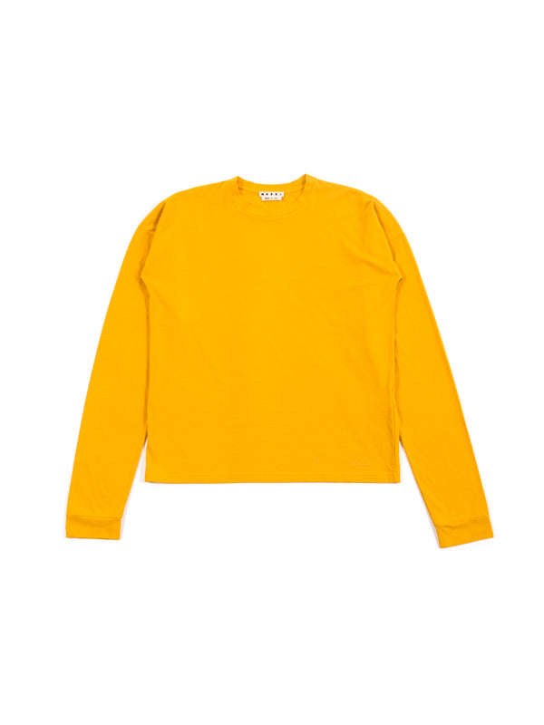 Marni - Cotton Jersey