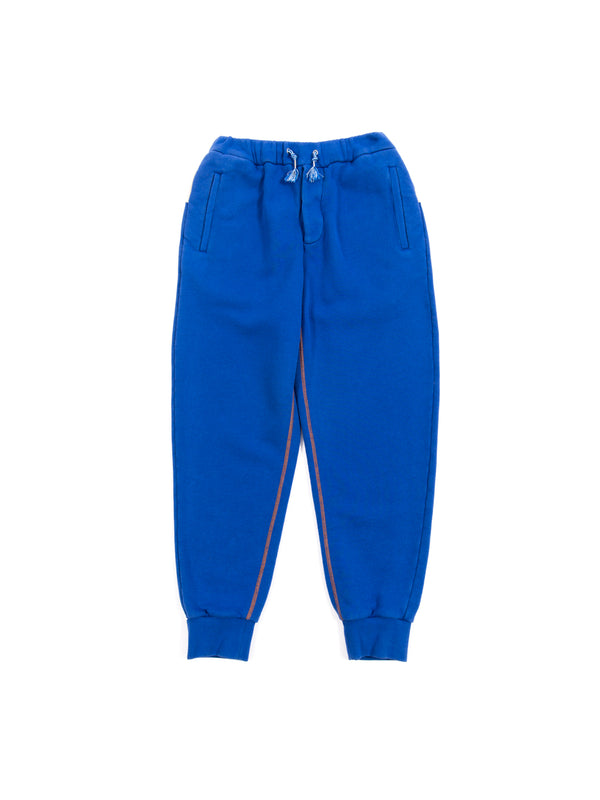 Marni - Fleece-Back Sweat Pant