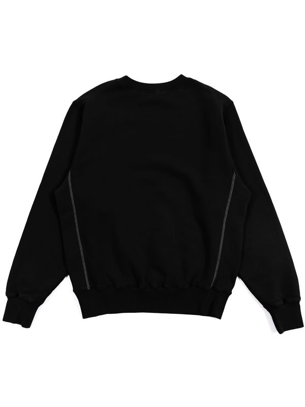 Marni - Fleece-Back Sweatshirt