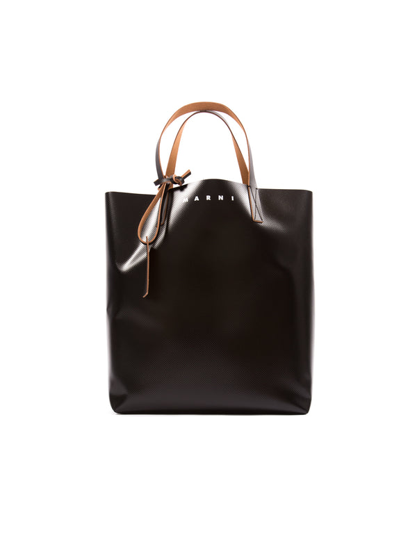 Marni - Marni Shopper Bag