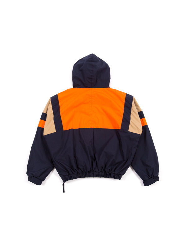 Martine Rose For Napa - A-Huez Pullover Jacket