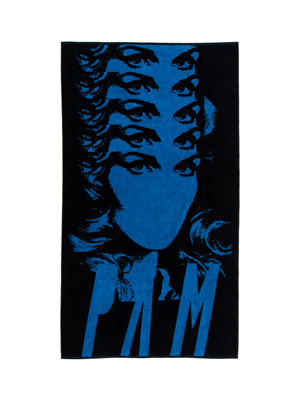 Gift Shop - Handmaiden Towel