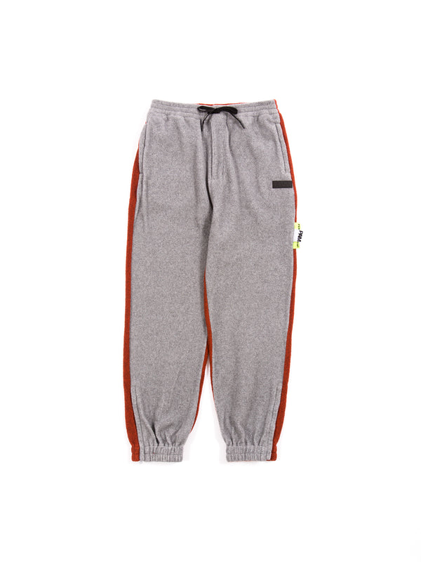 Pam - Halfway Final Frontier Track Pant