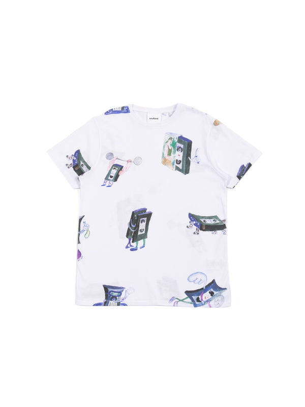 Soulland - Archie All Over Print