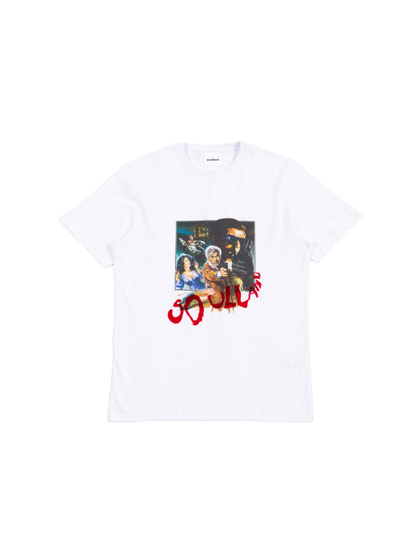 Soulland - Otto T-Shirt