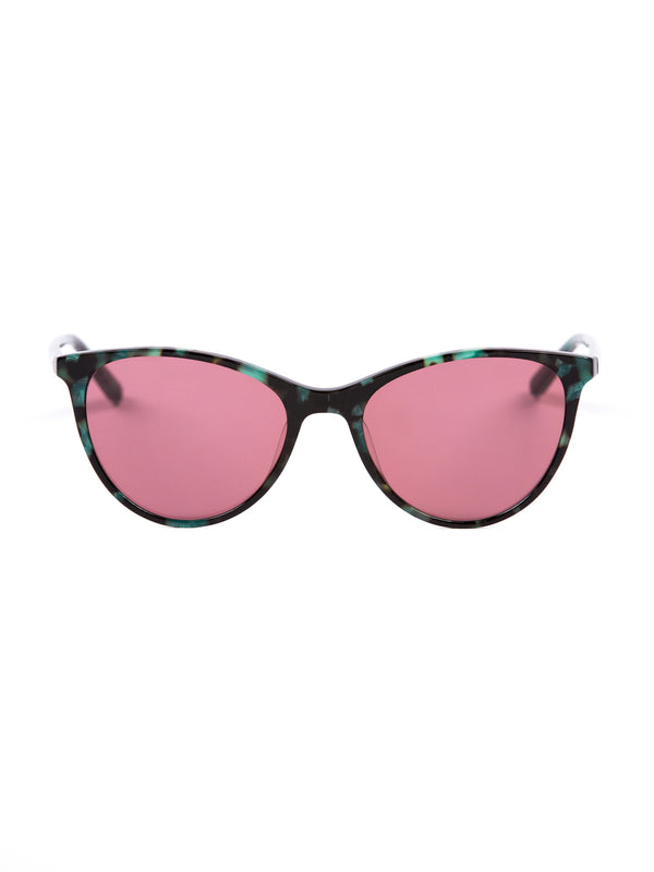 Welcome Eyewear - Tropical