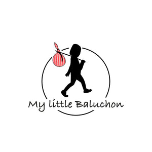 My little baluchon