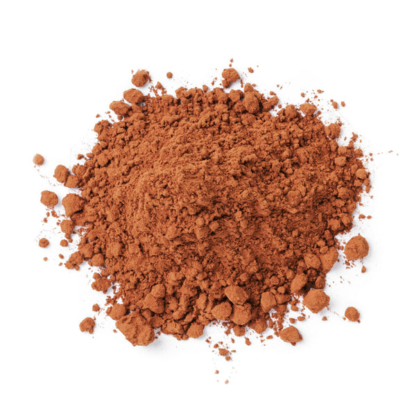 Cacao Powder Organic (choose size)