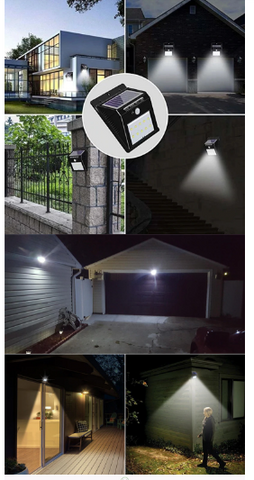 Outdoor_Solar_Light_With_Motion_Sensor