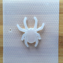 Load image into Gallery viewer, Spider Plastic Mold
