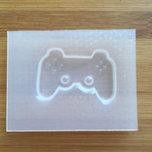 Load image into Gallery viewer, Game Controller Plastic Mold - Choose from two sizes