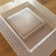 Load image into Gallery viewer, Instant Film Plastic Mold - Shaker Mold