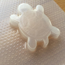 Load image into Gallery viewer, Turtle Plastic Mold
