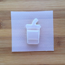 Load image into Gallery viewer, Straw Cup Plastic Mold
