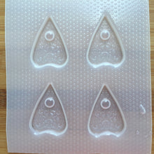 Load image into Gallery viewer, Eye Planchette Plastic Mold