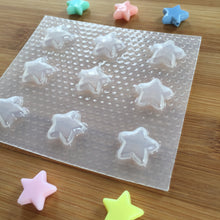 Load image into Gallery viewer, Tiny Star Mold ⭐
