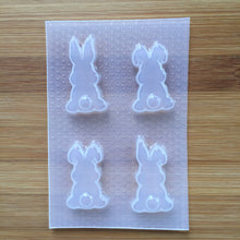 Load image into Gallery viewer, Easter Bunny Mold 🐇 - Rabbit