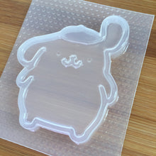 Load image into Gallery viewer, Kawaii Puppy Dog Mold