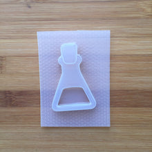 Load image into Gallery viewer, Potion Bottle Shaker Plastic Mold