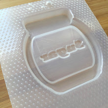 Load image into Gallery viewer, Sugar Canister Shaker Plastic Mold
