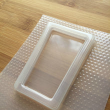 Load image into Gallery viewer, Juice Glass Shaker Plastic Mold