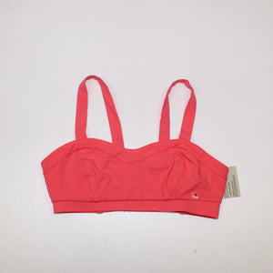 American Eagle Outfitters Crop Top - Size: S