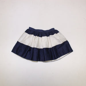 Crewcuts Toddler Girl Skirt - Size: 3Y