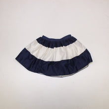 Load image into Gallery viewer, Crewcuts Toddler Girl Skirt - Size: 3Y