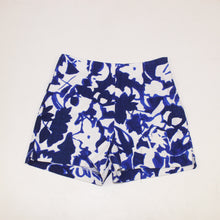 Load image into Gallery viewer, Zara Basic Shorts - Size: XS