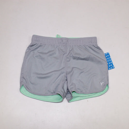 Old Navy Girls' Active Shorts - Size: XL/14
