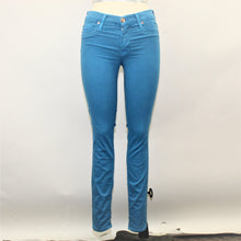 Load image into Gallery viewer, Hudson Blue Jeans - Size: 26
