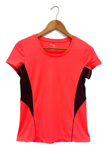 Tek Gear Neon Active Top - Size: S