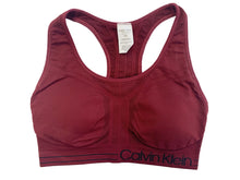 Load image into Gallery viewer, Calvin Klein Performance Sports Bra/ Top - Size: S