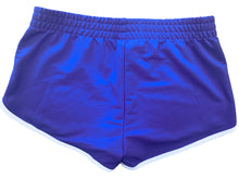 Load image into Gallery viewer, Forever 21 Active Shorts - Size: S