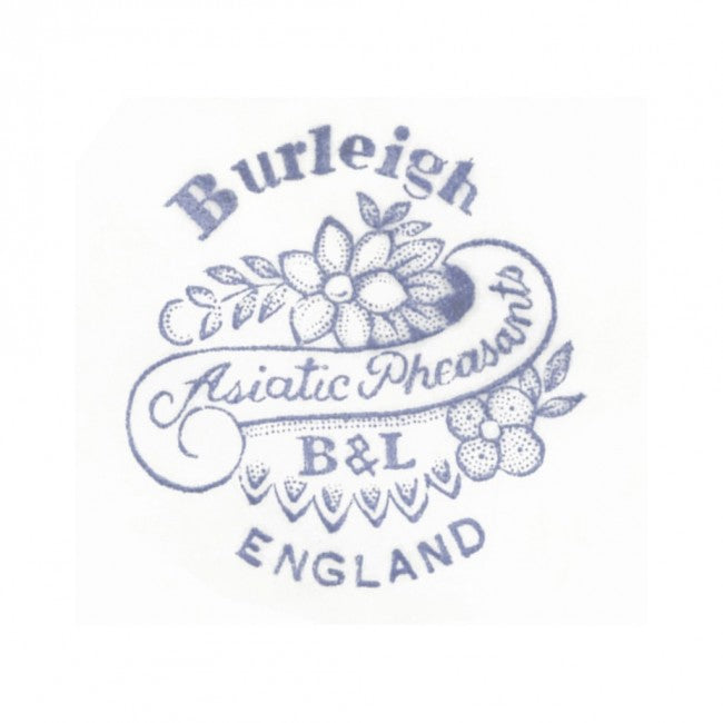 Dutch Mugge, 284ml - Burleigh
