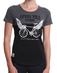 7th Day Spinner T-Shirt