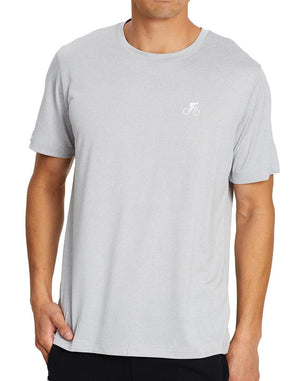 Aero Technical T-Shirt