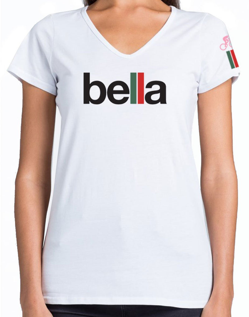 Bella T-Shirt