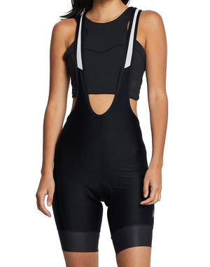 Everyday Cycling Bib Shorts