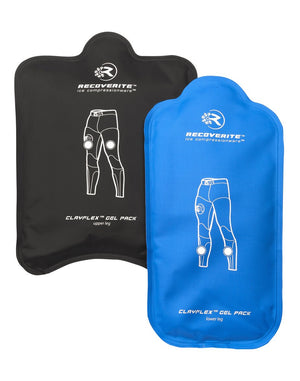 Ice Compression Recovery Kit