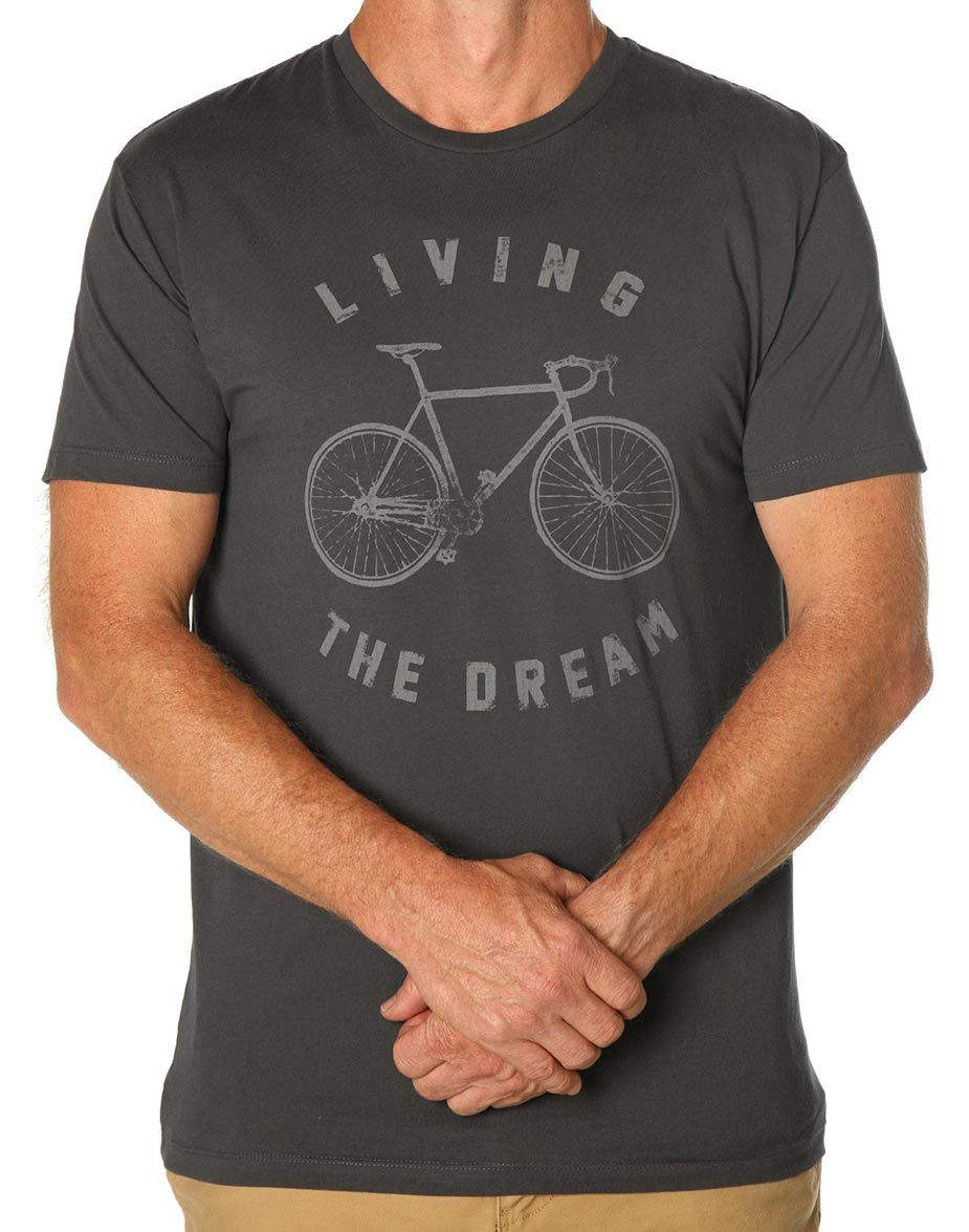 Living the Dream 2 T-Shirt
