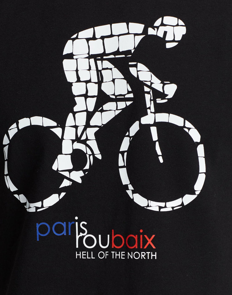 Paris-Roubaix T-shirt