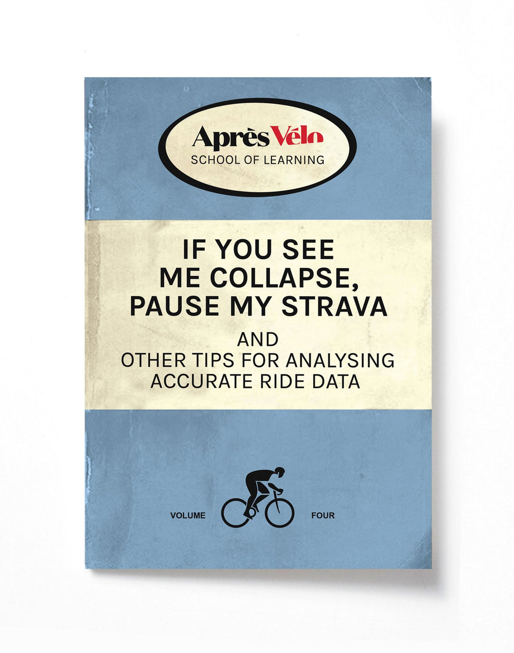Pause My Strava Notebook