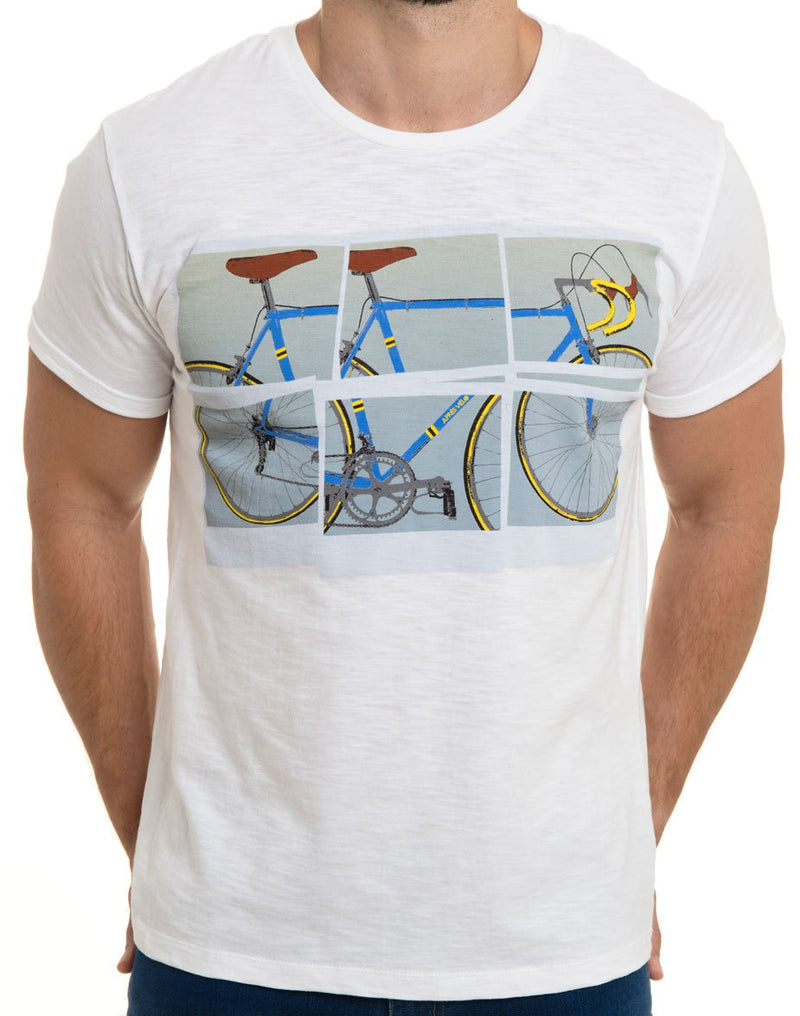 Polaride 2 T-Shirt