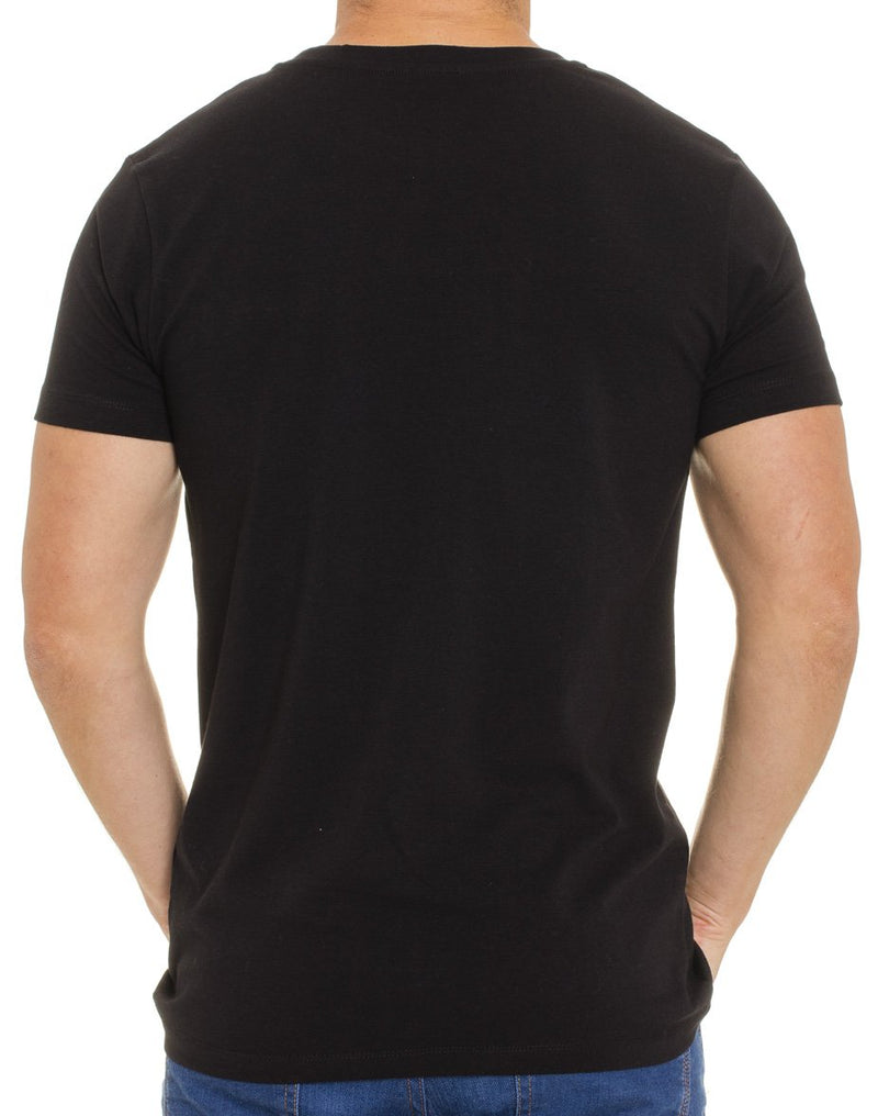 TDF Pocket T-Shirt